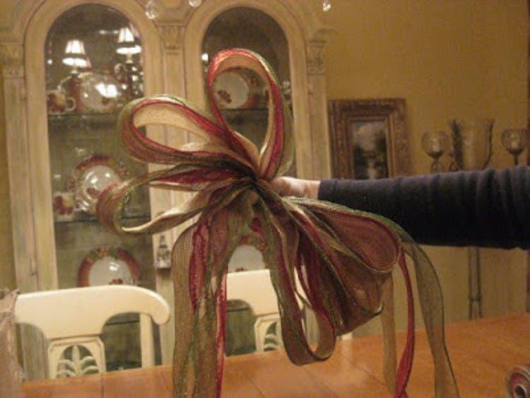 como-hacer-lazo-navidad-09