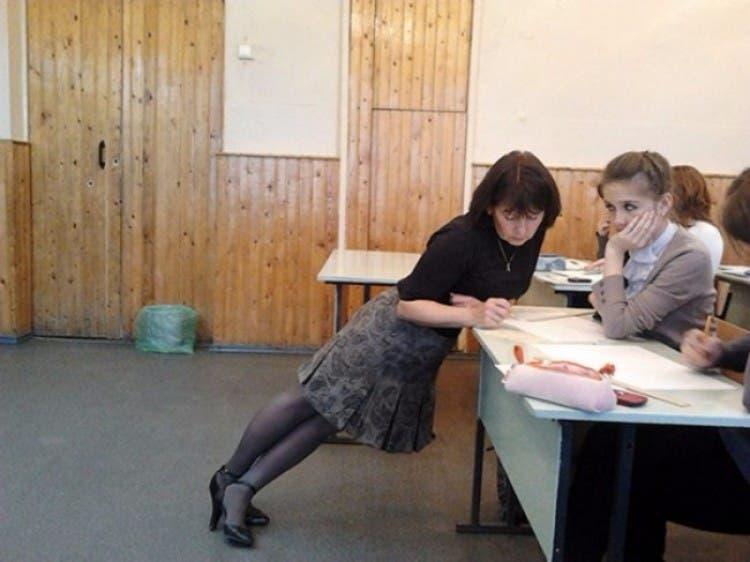 mejor-profesor-del-mundo-11