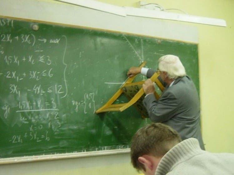 mejor-profesor-del-mundo-12