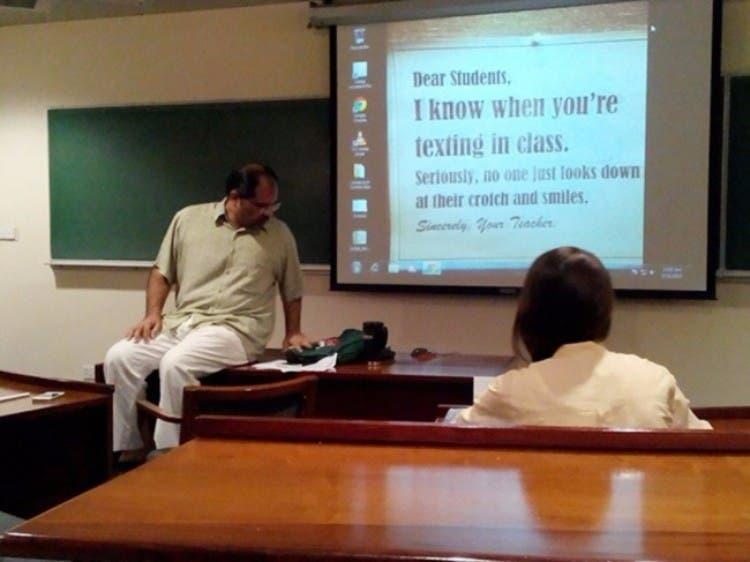 mejor-profesor-del-mundo-15