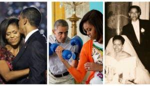 michelle-barack-obama-fotos-portada