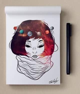 muhammed-salah-ilustraciones-espaciales-11