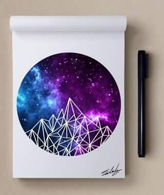 muhammed-salah-ilustraciones-espaciales-12