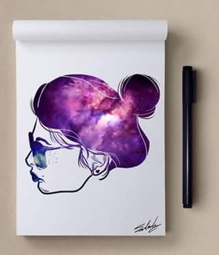 muhammed-salah-ilustraciones-espaciales-13