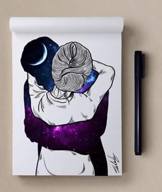 muhammed-salah-ilustraciones-espaciales-2