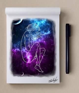 muhammed-salah-ilustraciones-espaciales-6