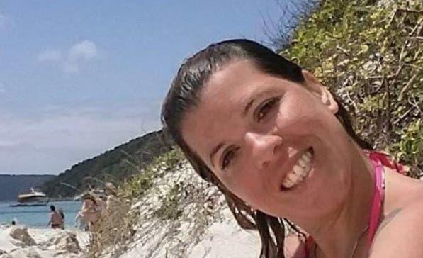 mujer-argentina-descubre-que-es-adoptada-y-busca-a-su-madre-biologica-1