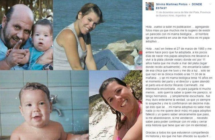 mujer-argentina-descubre-que-es-adoptada-y-busca-a-su-madre-biologica-3