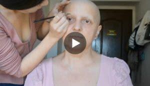 nadia-ioana-maquillaje-post-quimioterapia-portada