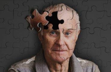 nueva-droga-alzheimer-verubecestat-portada