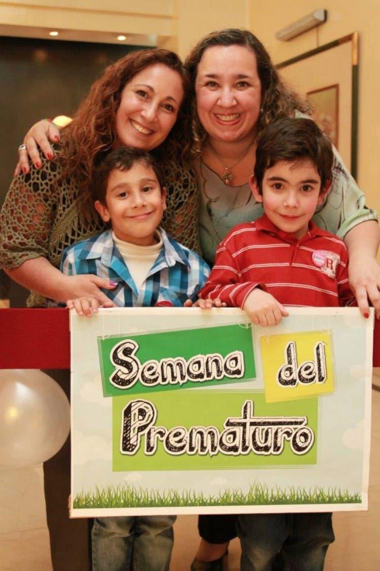 octavio-bebe-prematuro-ayuda-argentina-01