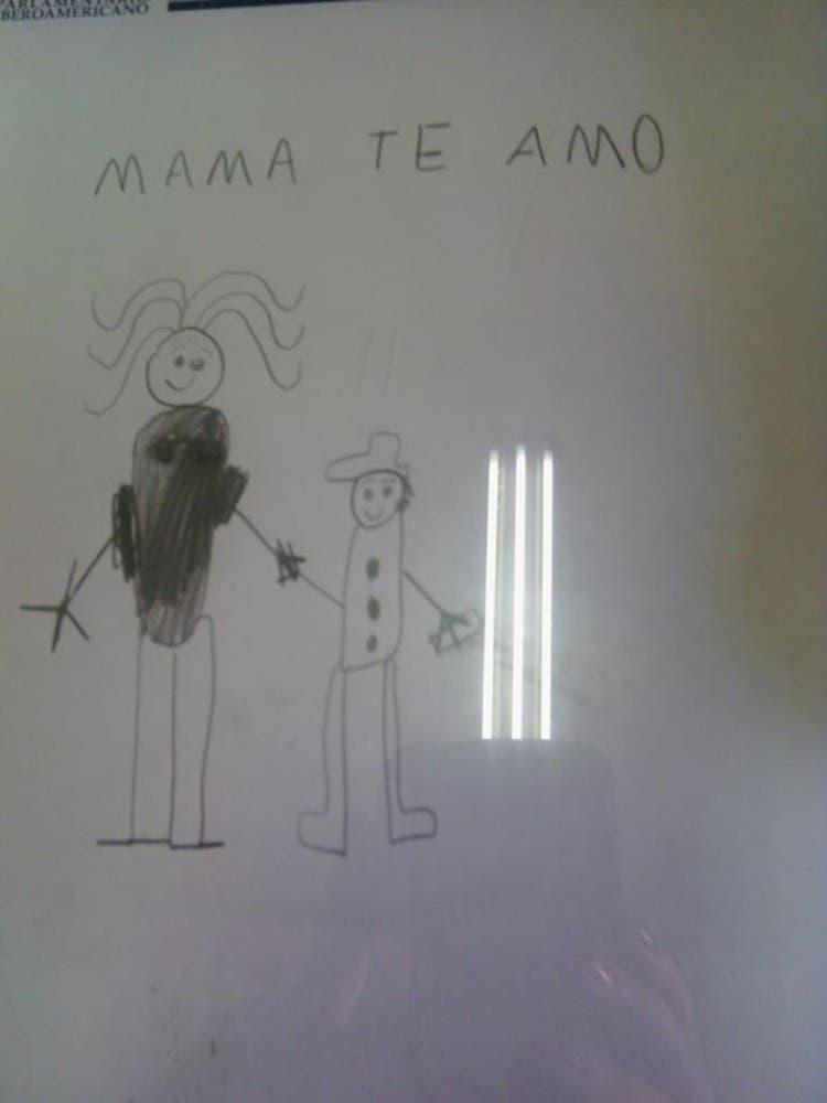 octavio-bebe-prematuro-ayuda-argentina-06