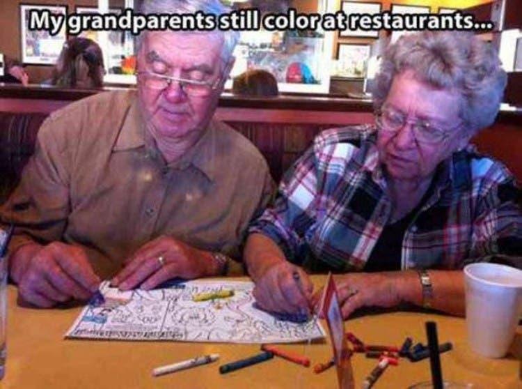 parejas-ancianos-divertidas-12