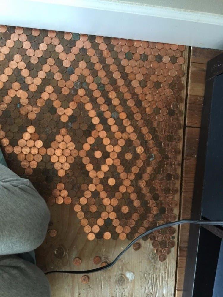 paso-a-paso-piso-monedas-07