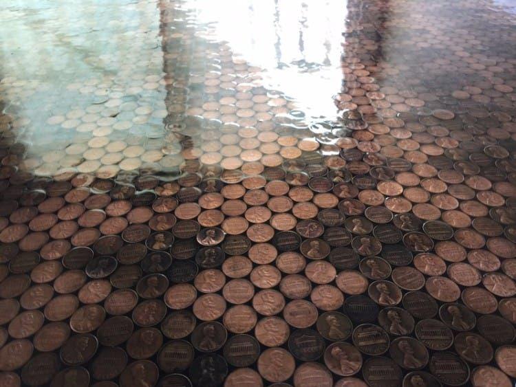 paso-a-paso-piso-monedas-14
