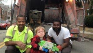 quincy-heroes-camion-de-basura-04