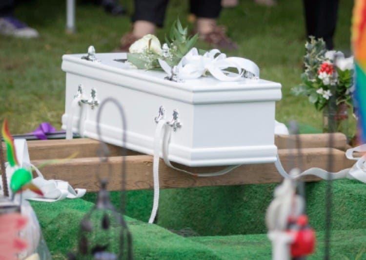 raihana-bebe-funeral-oxford-01