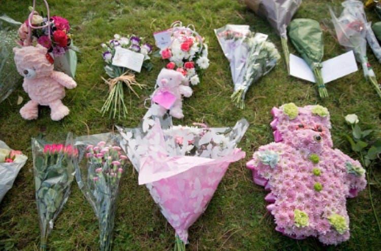 raihana-bebe-funeral-oxford-02