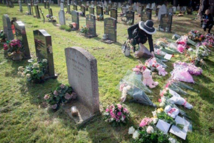 raihana-bebe-funeral-oxford-05