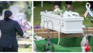 raihana-bebe-funeral-oxford-portada-77