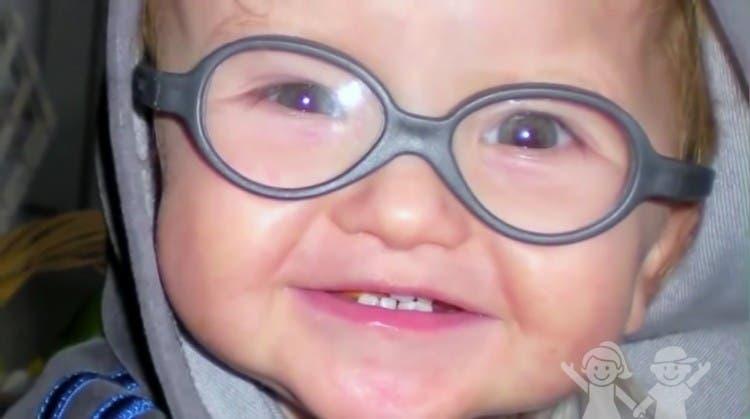 recuperacion-parker-bebe-hidrocefalia-10