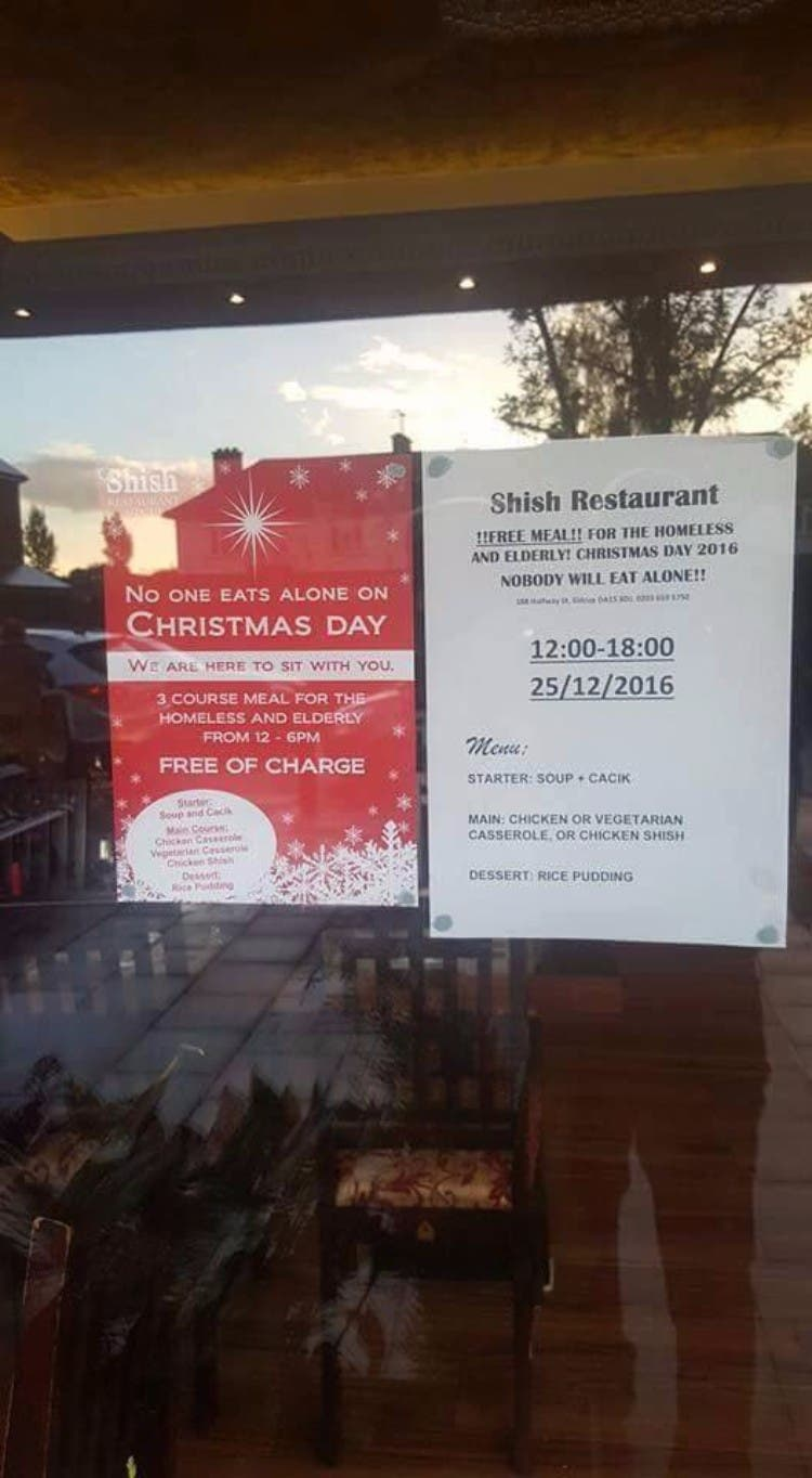 restaurant-musulman-londres-navidad-comida-gratis-01