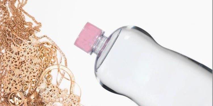 usos-aceite-bebe-09