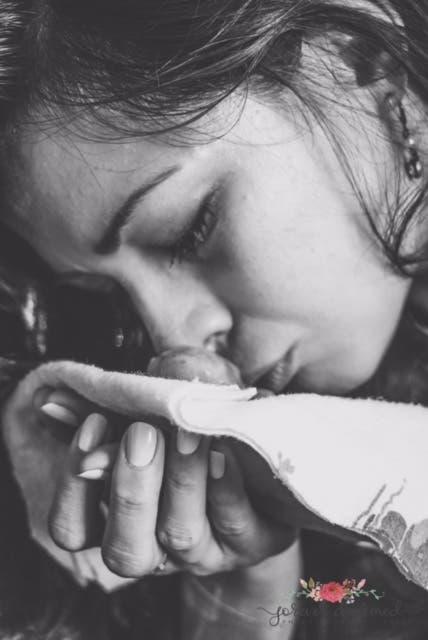 aborto-17-semanas-hermosas-fotografias-1
