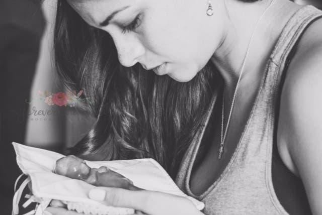 aborto-17-semanas-hermosas-fotografias-2