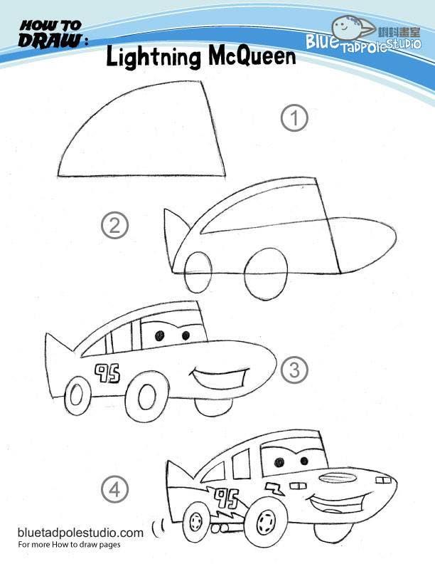 aprender-a-dibujar-10