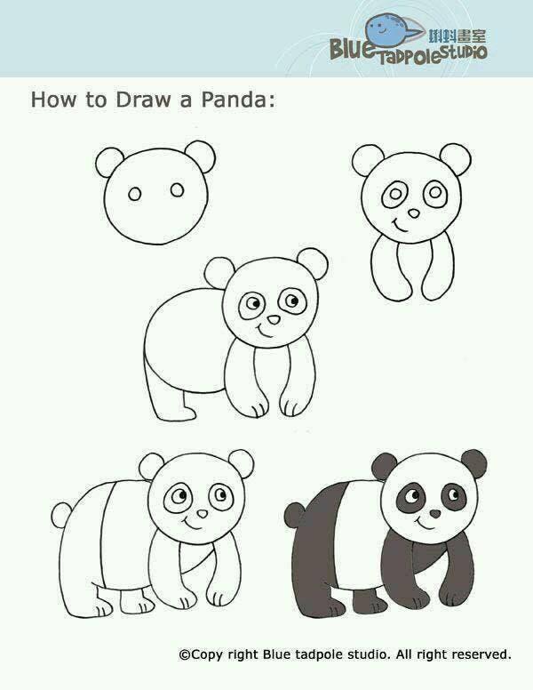 aprender-a-dibujar-3