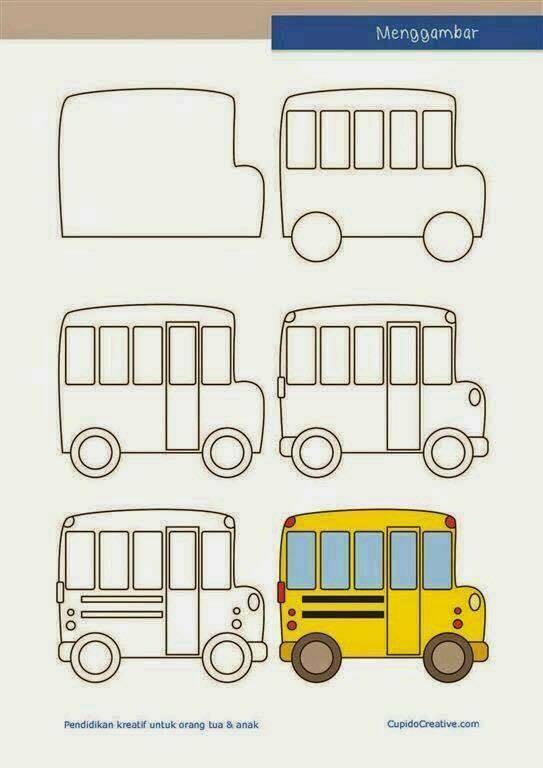 aprender-a-dibujar-7