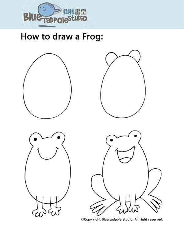 aprender-a-dibujar-8