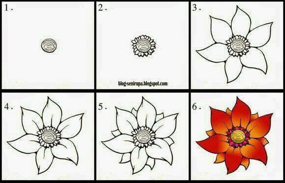 aprender-a-dibujar-9