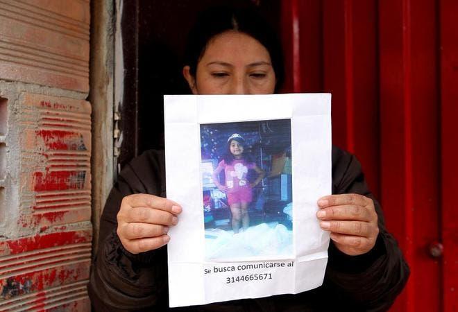 asesinato-nina-colombia1