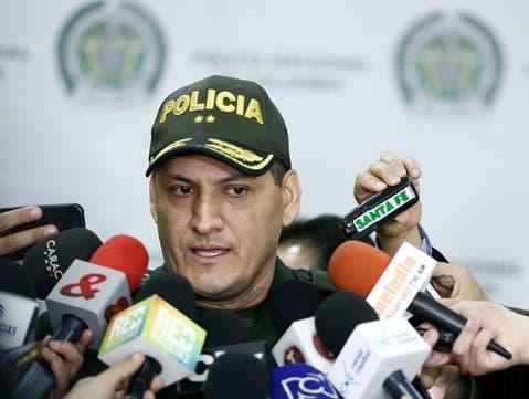 asesinato-nina-colombia2