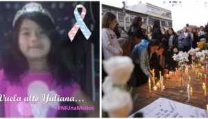 asesinato-nina-colombia9