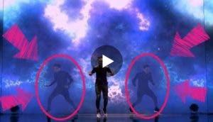 bailarin-clonado-tecnologia