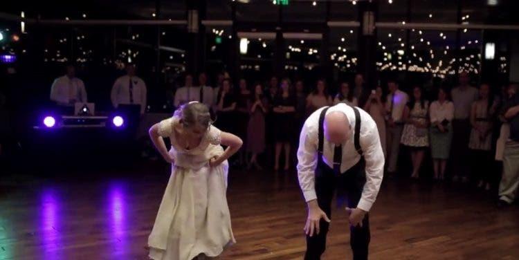baile-boda-sorpresa-papa2