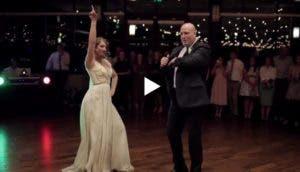 baile-boda-sorpresa-papa3
