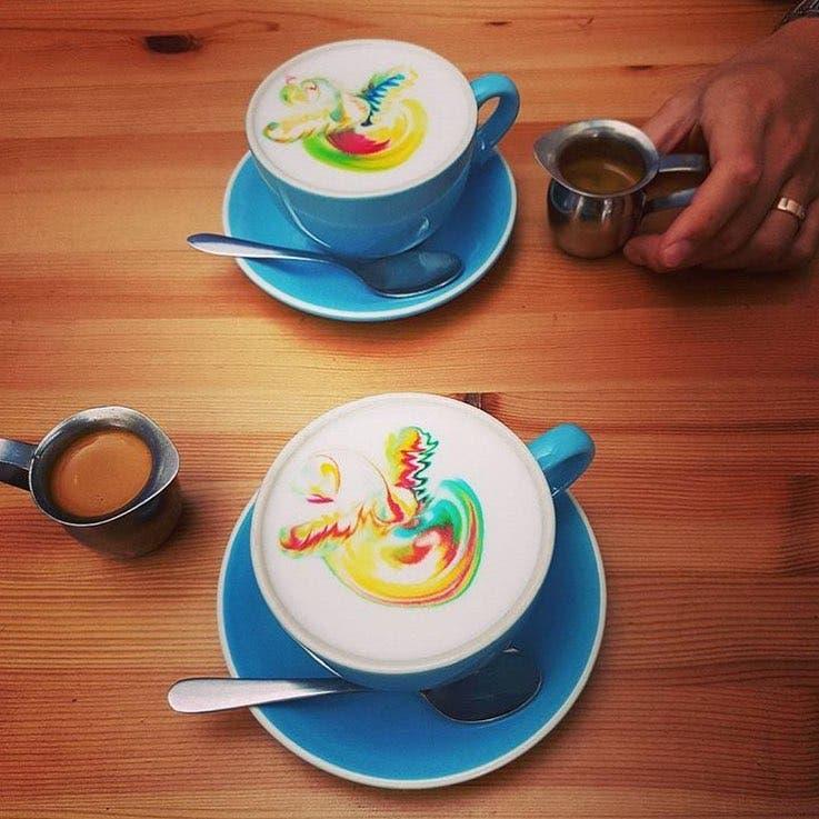 barista-lattes-arcoiris-466