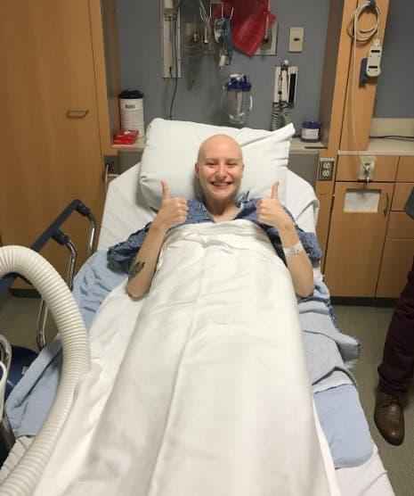 comparte-fotos-tras-sufrir-cancer-de-ovario8