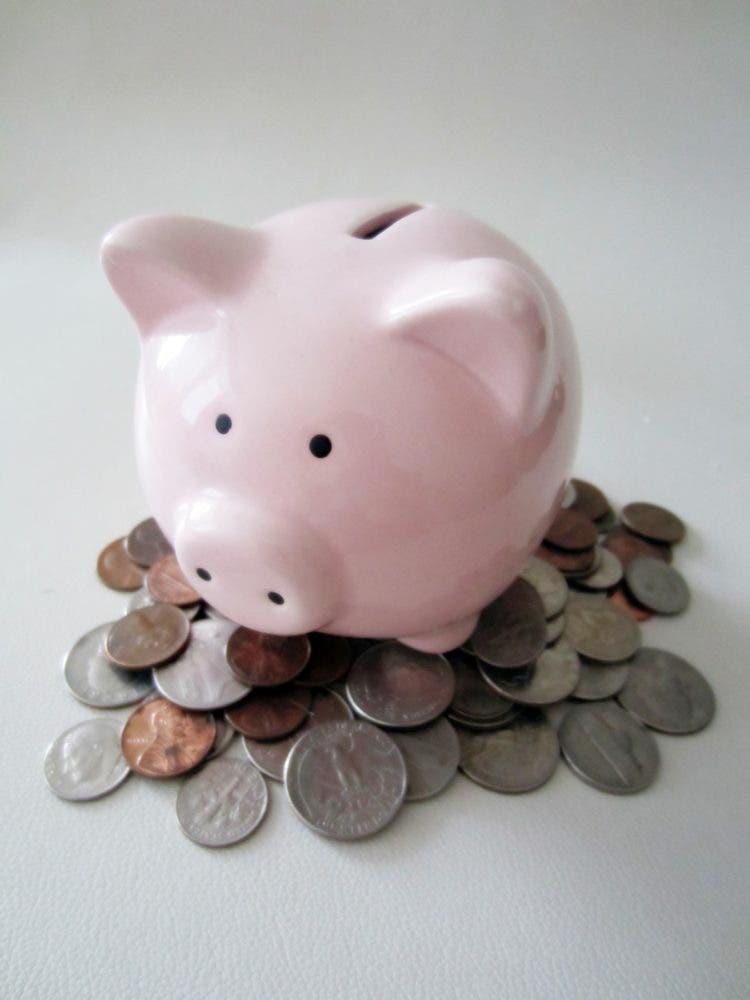 couplefinances