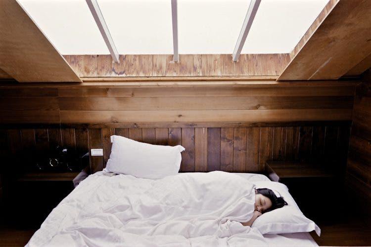 dormir-desnudo-4