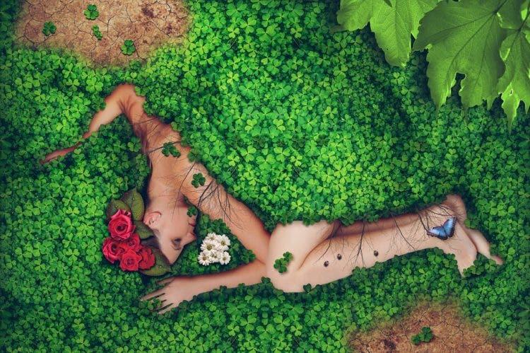 dormir-desnudo-8