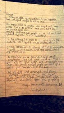 escribe-carta-para-su-novia-embarazada10