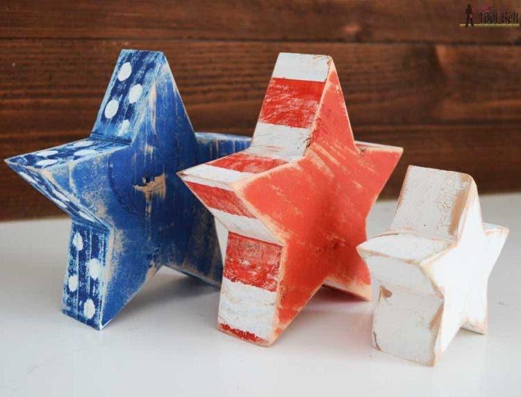 estrella-bloques-10