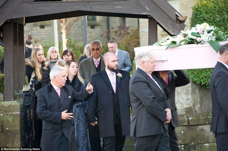 funeral-jessica-w1