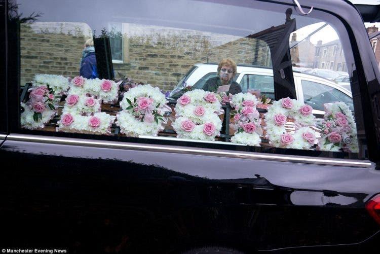 funeral-jessica-w2