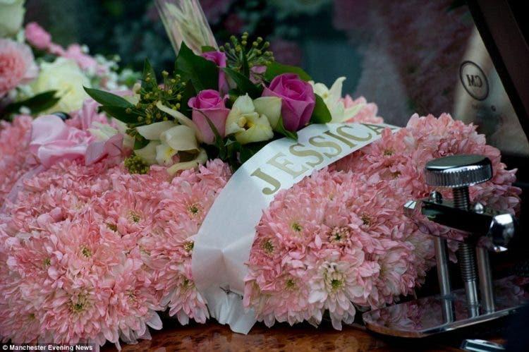 funeral-jessica-w5